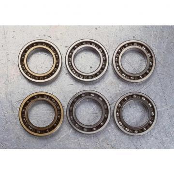 140 x 9.843 Inch   250 Millimeter x 1.654 Inch   42 Millimeter  NSK N228M  Cylindrical Roller Bearings