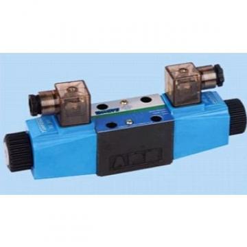 Vickers PV063R1K1L3NFRC+PV063R1L1T1NFR Piston Pump PV Series