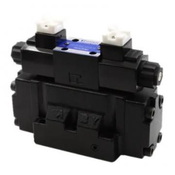 Vickers PV063R1K1T1WFF14211 Piston Pump PV Series