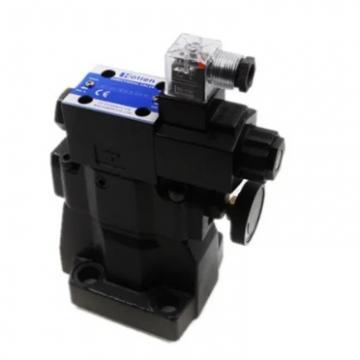 Vickers PV063R1K1T1NFR14211 Piston Pump PV Series