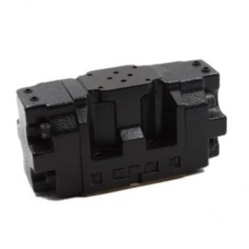 Vickers PV063R1K4T1NFRZ+PVAC1ECMNSJW35 Piston Pump PV Series