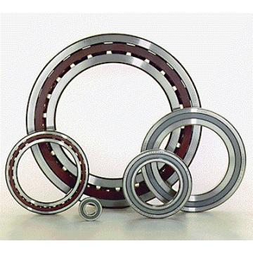 FAG NJ207-E-M1-C3  Cylindrical Roller Bearings