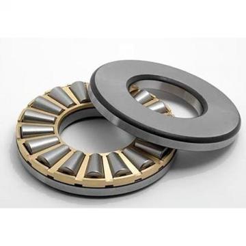 FAG NJ2307-E-TVP2-C3  Cylindrical Roller Bearings