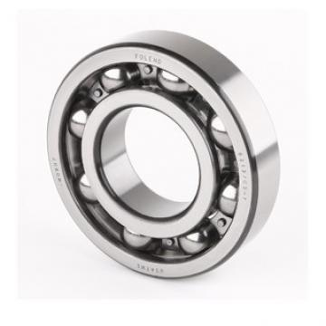 FAG 6205-Z-N  Single Row Ball Bearings
