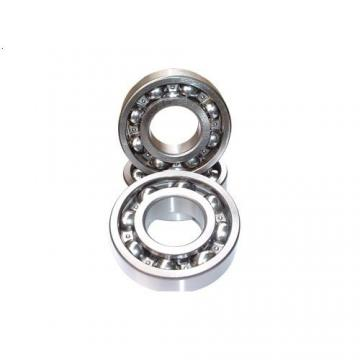 11.024 Inch | 280 Millimeter x 14.961 Inch | 380 Millimeter x 2.362 Inch | 60 Millimeter  NSK NCF2956VC3  Cylindrical Roller Bearings