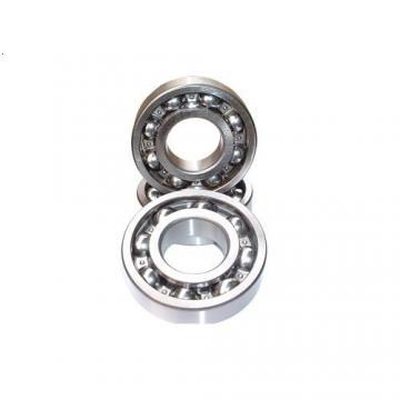 FAG B7002-C-2RSD-T-P4S-UM  Precision Ball Bearings