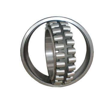 3.543 Inch | 90 Millimeter x 7.48 Inch | 190 Millimeter x 1.693 Inch | 43 Millimeter  NSK NJ318WC3  Cylindrical Roller Bearings