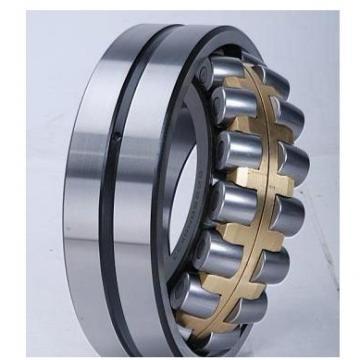 3.543 Inch   90 Millimeter x 7.48 Inch   190 Millimeter x 1.693 Inch   43 Millimeter  NSK N318MC3  Cylindrical Roller Bearings