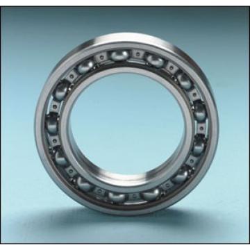 FAG 51196F  Thrust Ball Bearing