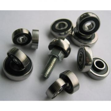 FAG 6309-M-J20  Single Row Ball Bearings