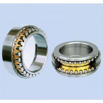 SKF NSK Timken Koyo NTN Deep Groove Ball Bearing 6000/6001/6002/6003/6004/6005-2z/C3 ...