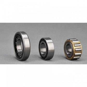 6204 Tn9c4 Ball Bearings Polyamide Cage /Nylon Cage 6205 Tn9c4, 6204tn9, 6205tn9