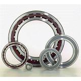 1.181 Inch   30 Millimeter x 2.441 Inch   62 Millimeter x 0.787 Inch   20 Millimeter  ROLLWAY BEARING 22206 C C3 W33  Spherical Roller Bearings
