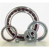 6.299 Inch   160 Millimeter x 13.386 Inch   340 Millimeter x 2.677 Inch   68 Millimeter  NSK NU332M  Cylindrical Roller Bearings