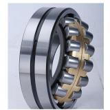 1.969 Inch   50 Millimeter x 2.375 Inch   60.325 Millimeter x 3.5 Inch   88.9 Millimeter  ROLLWAY BEARING E-210-56-60  Cylindrical Roller Bearings