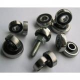 1.969 Inch   50 Millimeter x 3.543 Inch   90 Millimeter x 2.362 Inch   60 Millimeter  TIMKEN 2MM210WI TUL  Precision Ball Bearings