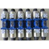 REXROTH 4WE6Q7X/HG24N9K4/B10 Valves